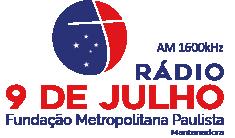 Rádio 9 de julho