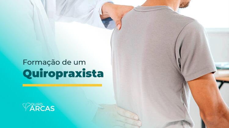 profissao-quiropraxista